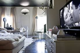 hollywood bedroom decor bedrooms