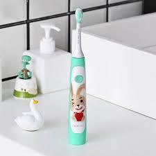 Оригинальная электрическая <b>зубная щетка SOOCAS</b> C1 IPX7