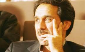 Bildergebnis für احمدشاه مسعود