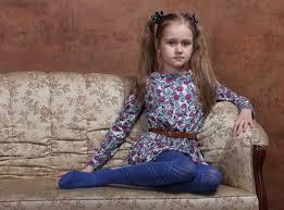 Kornelia <b>колготки</b> для девочек вискозные. Купить в Москве <b>Knittex</b> ...