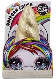 <b>Poopsie</b> Slime Surprise Unicorn Crush Series 1 Mystery Pack <b>MGA</b> ...