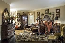 amini bedroom furniture essex manor luxury poster michael amini essex manor luxury poster bed carved wood bedroom set