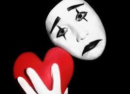 Resultado de imagen de amor dolor