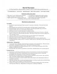 resume cafe manager resume cafe manager resume
