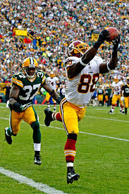 Image result for pierre garcon redskins