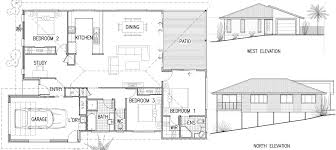 Design Your Own House Plans   home design ideasdesign your own house plans