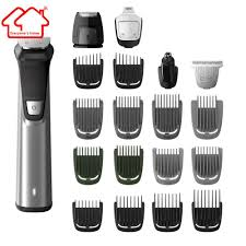 Exquisite people <b>Philips</b> Norelco Multi Groomer 7000 <b>MG7750</b>/49 ...