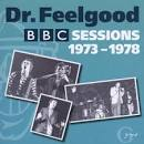 BBC Sessions 1973-1978