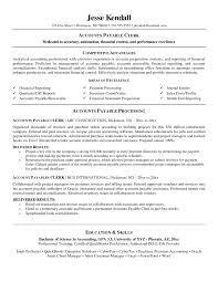 sample accountant resume  seangarrette cogeneral accountant resume sle accounting sample resume general accountant resume sle accounting   sample accountant resume