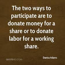 Danica Adams Quotes | QuoteHD
