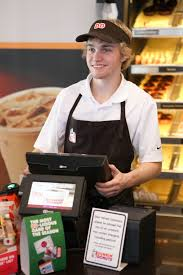 cashier at dunkin donuts sizzling platter office photo cashier at dunkin donuts sizzling platter office photo glassdoor