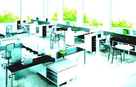 home office modern home work desk ideas contemporary desk furniture home office modern home office furniture beautiful modern home office furniture 2