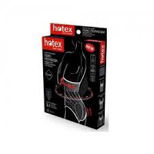 Купить <b>Hotex</b> Цены на <b>Hotex</b> - Хотекс - Интернет-аптека - Центр ...