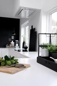 Homes Interior Designs best 20 interior design online ideas teal kitchen 3216 by uwakikaiketsu.us