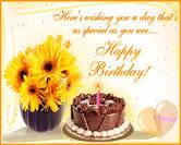 Happy birthday Sandra  and Ada Images?q=tbn:ANd9GcSmEdMSnPJ9Z1oDXceIeMSopIROQTvh9MLd6G8uPSzSLEuhIwGWy6rYp3MsMw