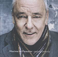 MAXIME <b>LE FORESTIER</b> - maximeleforestier_contact