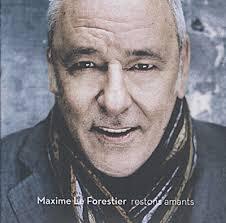 MAXIME <b>LE FORESTIER</b> - maximeleforestier_contact