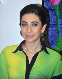 Image result for Karishma Kapoor