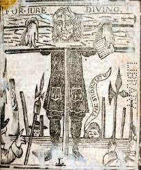 「1703, Daniel Defoe」の画像検索結果