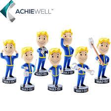 Горячая <b>игровой</b> головок <b>Fallout</b> 4 символов Vault Boy ...