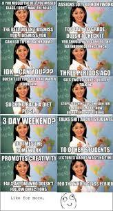 Fuckschool on Pinterest | School Memes, High School Teachers and ... via Relatably.com