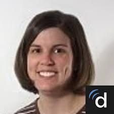 Dr. Carrie Barnes-Mullett is a pediatrician in Pickerington, Ohio and is affiliated with multiple hospitals in the area, including Mount Carmel St. Ann's ... - hba9idkumu17wkszzsgy