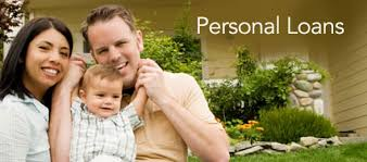 personal loan for foreigners