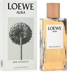 <b>Loewe</b> на MAKEUP - купить парфюмерию <b>Loewe</b> с бесплатной ...