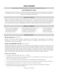 s resume resume format pdf s resume inside s resume sample vice president of s resume
