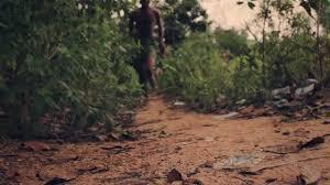the okonkwo story trailer things fall apart