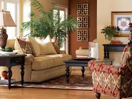 Havertys Dining Room Furniture Photos Hgtv Havertys Dp Cream Living Room S4x3 Jpg Rend Hgtvcom