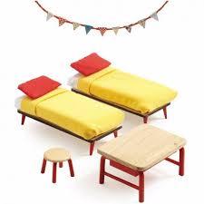<b>Спальни для девочек</b>-<b>подростков</b> (89 фото): дизайн в ...