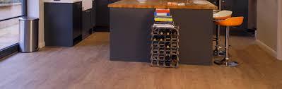 Rubber Kitchen Floors Kitchen Flooring Ideas Luxury Vinyl Tiles By Harvey Maria