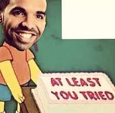 MORE DISGRACE for Meek Mill as Memes Still Trend Over Drake's Back ... via Relatably.com