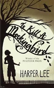 to kill a mockingbird  harper lee      amazon com  books