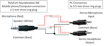 electrical wiring diagrams stereo headphone output and stereo electrical wiring diagrams stereo headphone output and stereo jack wiring diagram common stereo
