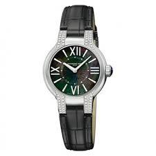 <b>Raymond Weil</b>. Оригинальные брендовые <b>часы</b> в Украине – deka ...