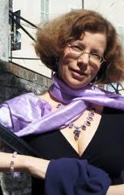 Vera Lúcia de Oliveira: intervista a cura di Paolo Polvani, ... - vera-lc3bacia-de-oliveira