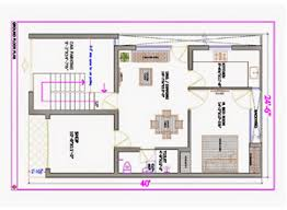 Design Your Building  amp  House Plans in Sri LankaHouse plan Analyzing Nirmala House Construction