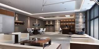 office interior decor tips tips on caf modern interior design office 2017 of best living room best office interiors