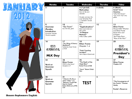 the conscientious reader ethan frome in the honors sophomore sample calendar poems and short stories i pair it