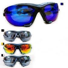 Kleidung & Accessoires New 3 Pairs Choppers <b>Motorcycle</b> Riding ...
