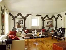 large wall decorating ideas for living room inspiring fine excellent living room design with light grey brilliant big living room