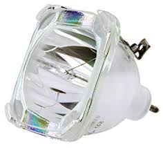 Philips OEM PHI/684 Replacement DLP Bare Bulb for ... - Amazon.com