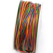 Best value <b>30awg Wire</b> – Great deals on <b>30awg Wire</b> from global ...