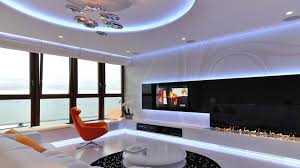 Contemporary Apartment Design Contemporary Apartment In Taiwan By Fertility Design Homedsgn In