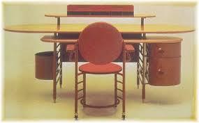 1000 images about design on pinterest contemporary desk desks and art deco desk art deco office chair