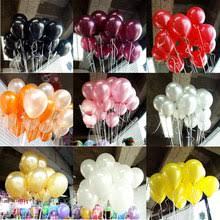 Best value <b>50pcs Lot</b> Birthday Balloons – Great deals on <b>50pcs Lot</b> ...