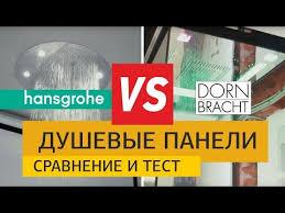 Потолочные <b>душевые лейки</b> в Краснодаре (500 товаров) 🥇