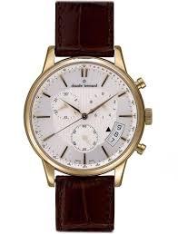 Наручные <b>часы Claude Bernard 01002</b>-<b>37RAIR</b>: купить в Москве и ...